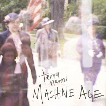 Testi Machine Age