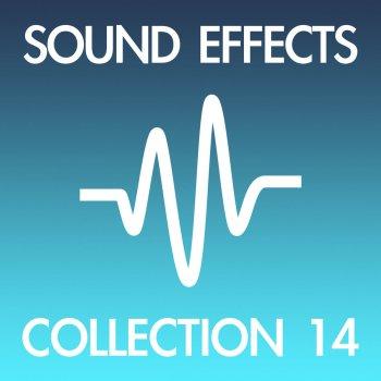 I testi delle canzoni dell'album Typewriter Sound Effects di