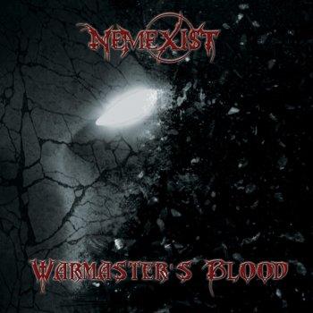 Testi Warmaster's Blood