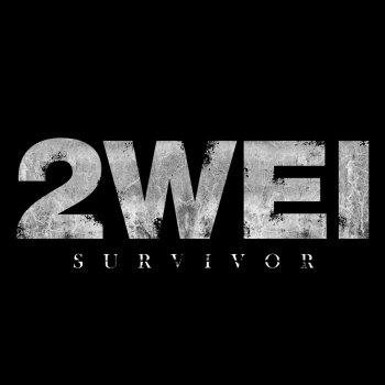 Testi Survivor