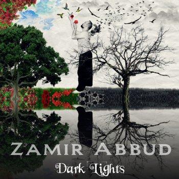 Testi Dark Lights