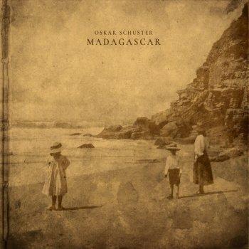 Testi Madagascar