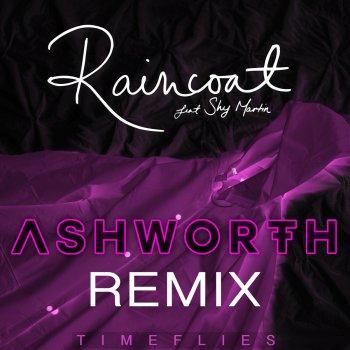 Testi Raincoat (Ashworth Remix)