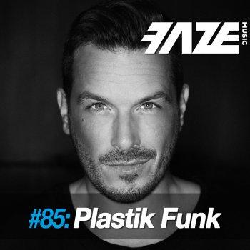 Testi Faze #85: Plastik Funk