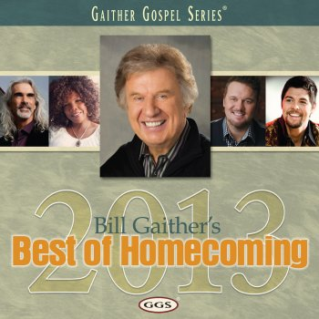 Testi Bill Gaither's Best of Homecoming 2013