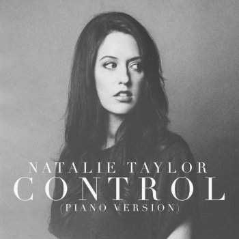 Testi Control (Piano Version)