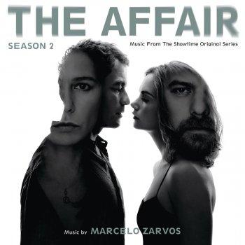 Testi The Affair: Season 2 (Music from the Showtime Original Series)