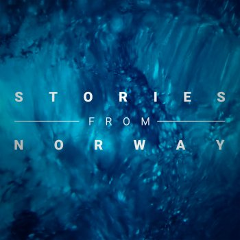 Testi Stories From Norway: The Diving Tower