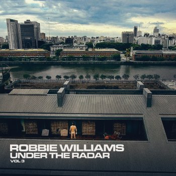 Testi Under The Radar, Vol. 3