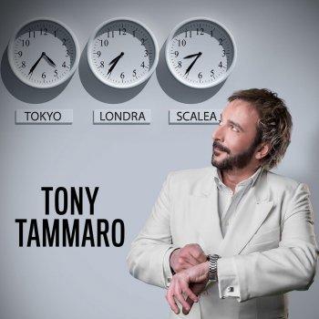 Testi Tokyo Londra Scalea