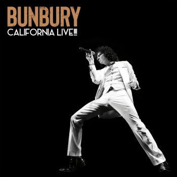 Testi California Live!!!