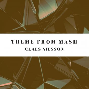 Testi Theme from MASH - Single