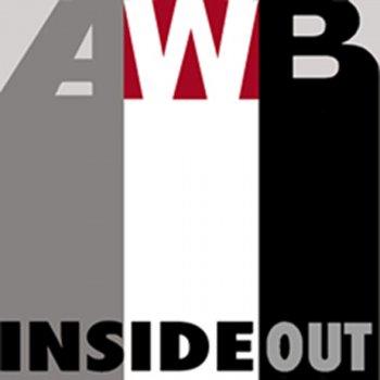 Testi Inside Out