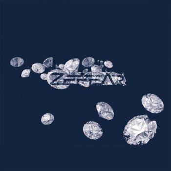 Testi Діаманти