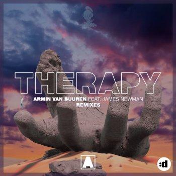 Testi Therapy