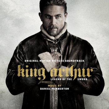 Testi King Arthur: Legend of the Sword (Original Motion Picture Soundtrack)
