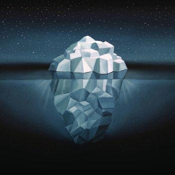 Testi Icebergs