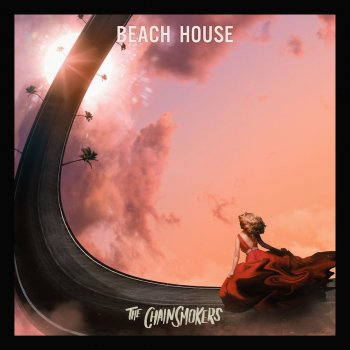 Testi Beach House