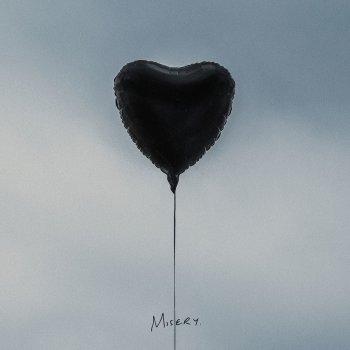 Feels Like I'm Dying lyrics – album cover