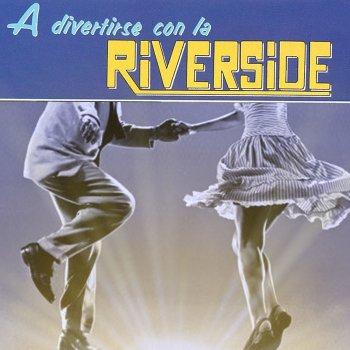 Testi A Divertirse Con la Riverside