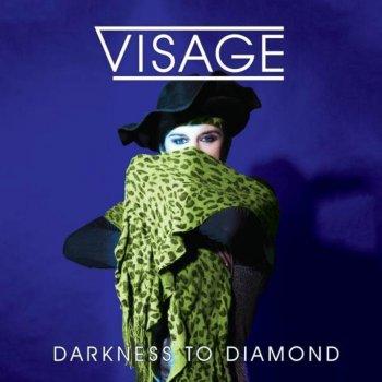 Testi Darkness To Diamond