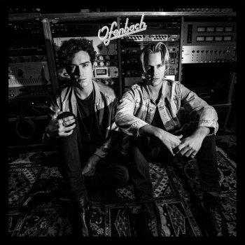 Testi Rock It (Remixes)