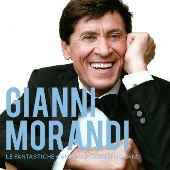 Testi Le Fantastiche Canzoni Di Gianni Morandi