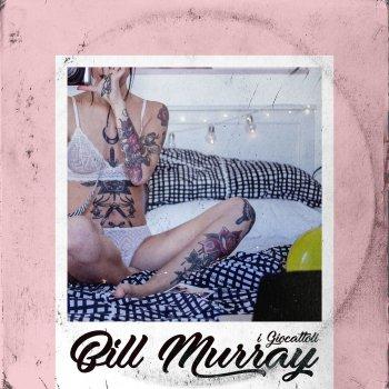 Testi Bill Murray