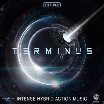 Testi Terminus: Intense Hybrid Action Music
