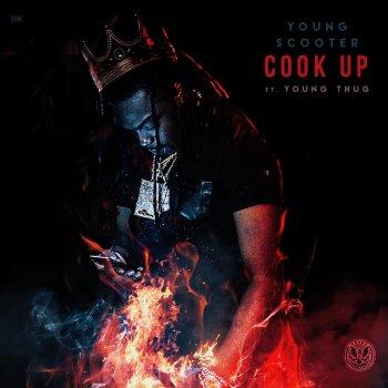 Testi Cook Up
