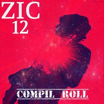 Testi 12 Compil Roll