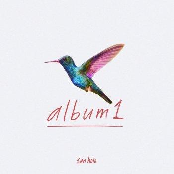 Testi album1