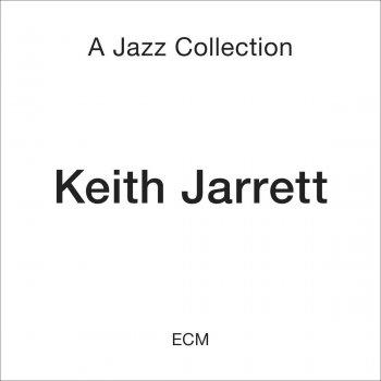 Testi Keith Jarrett: A Jazz Collection