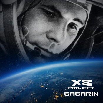 Testi Gagarin