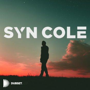 Testi Synergy (DJ Mix)