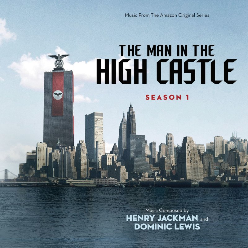Henry jackman feat dominic lewis edelweiss vocal lyrics dominic lewis edelweiss vocal lyrics musixmatch m4hsunfo