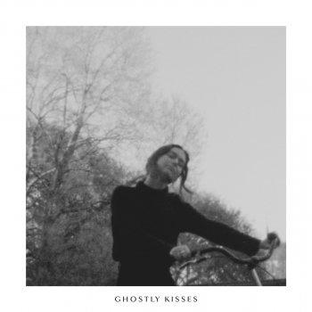 The City Holds My Heart (Acoustic) lyrics – album cover
