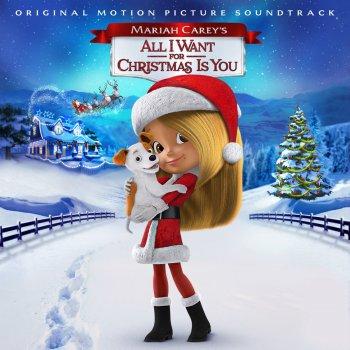 Wild Crazy Christmas Testo Issac Ryan Brown Mtv Testi E Canzoni