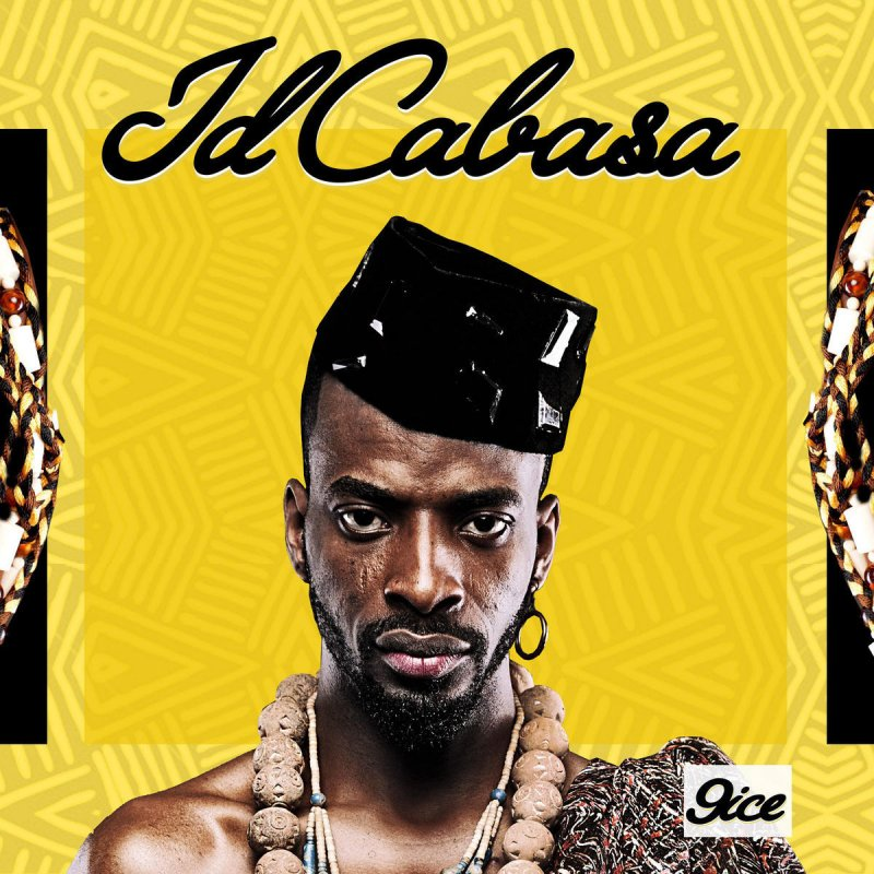 9ice On Our Wedding Day Mp3 Download MP3GOO