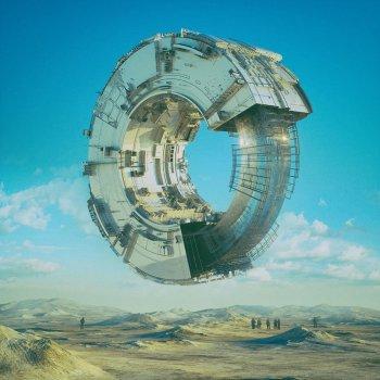 Testi Electro House 2012 (Remastered)