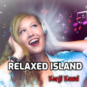 Testi Relaxed Island