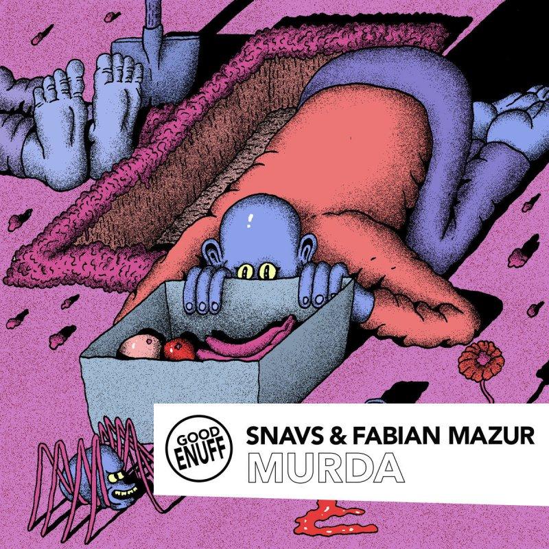 Lyric murda lyrics : Snavs feat. Fabian Mazur - Murda Lyrics | Musixmatch