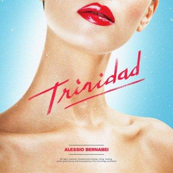 Testi Trinidad - Single