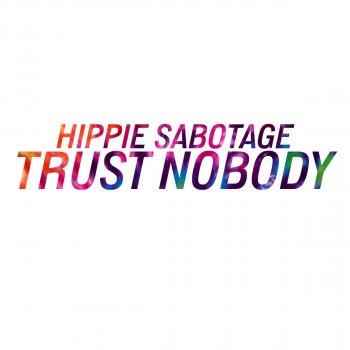 Testi Trust Nobody