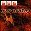 Insanity - 666 Flashback Edit