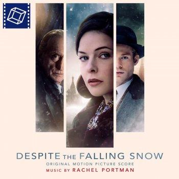 Testi Despite the Falling Snow (Original Motion Picture Soundtrack)