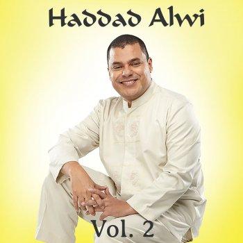 Muhammad Nabiku by Haddad Alwi album lyrics | Musixmatch