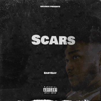 Testi Scars