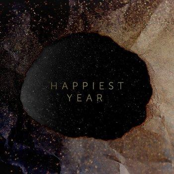 Testi Happiest Year