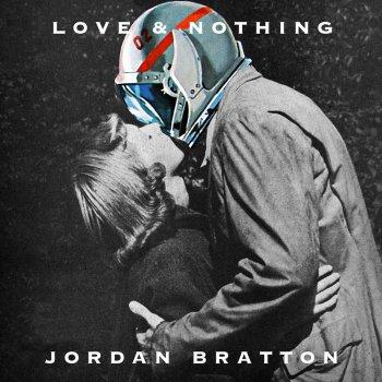 Testi Love & Nothing